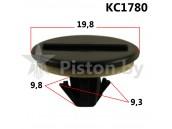 KC1780