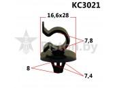 KC3021