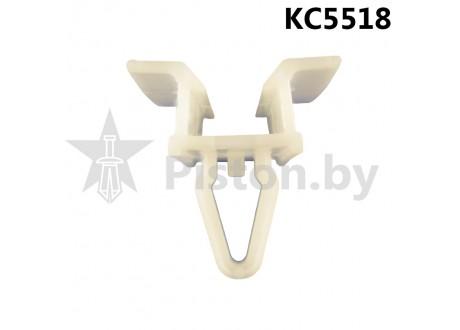 KC5518