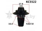 KC5522