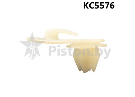 KC5576