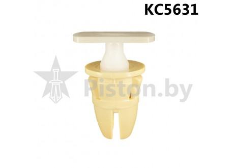 KC5631