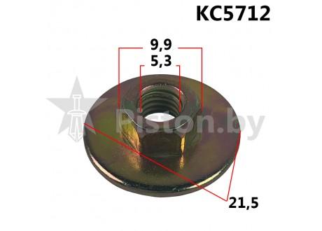 KC5712