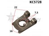 KC5728