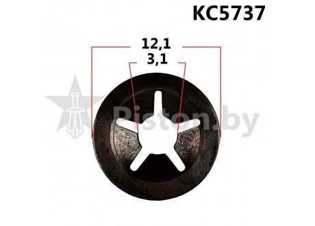 KC5737