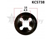 KC5738