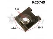 KC5749