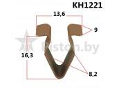 KH1221