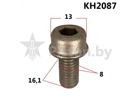 KH2087