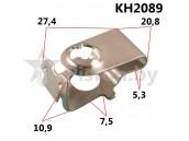 KH2089