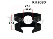 KH2090