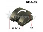 KH2140