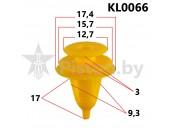 KL0066