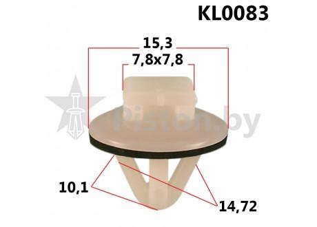 KL0083
