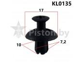 KL0135