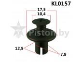 KL0157