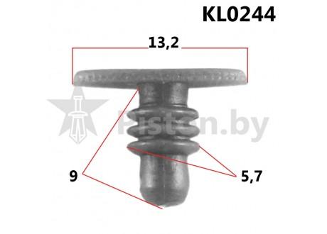 KL0244