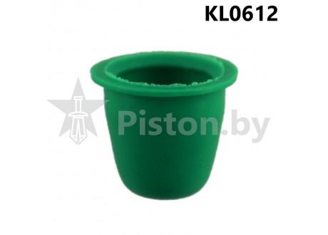 KL0612