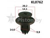 KL0762