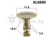 KL0880