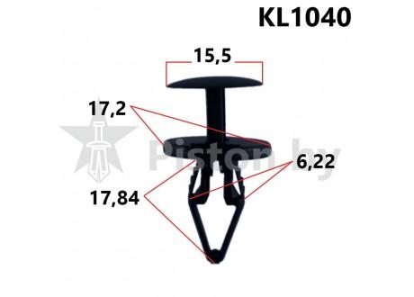KL1040