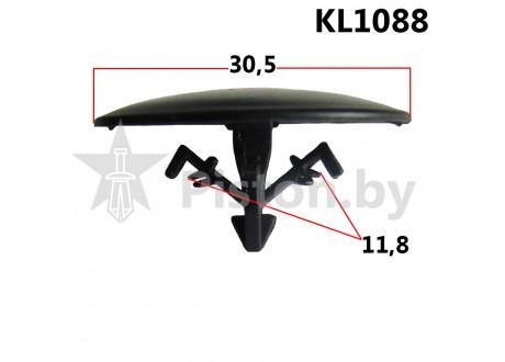 KL1088