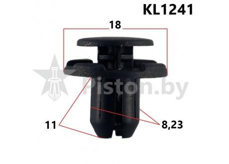 KL1241