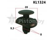 KL1324
