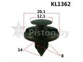 KL1362