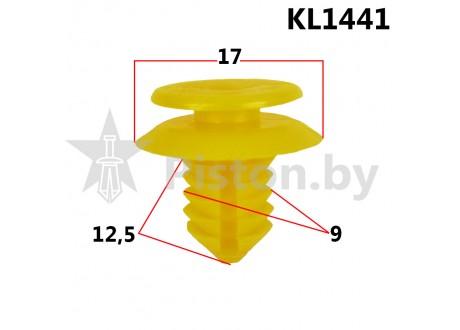 KL1441