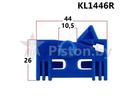 KL1446R