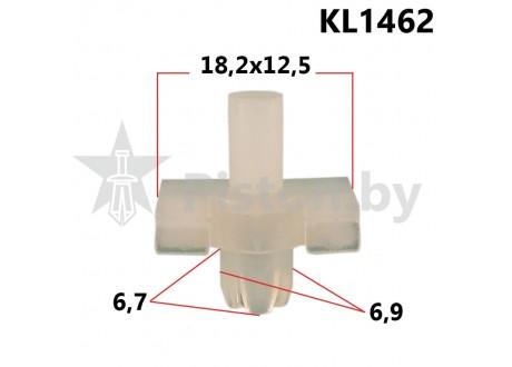 KL1462