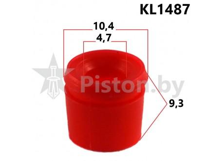 KL1487