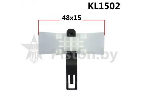 KL1502