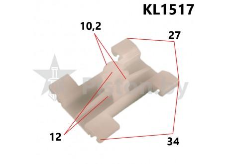 KL1517