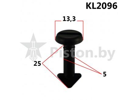 KL2096