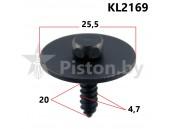 KL2169