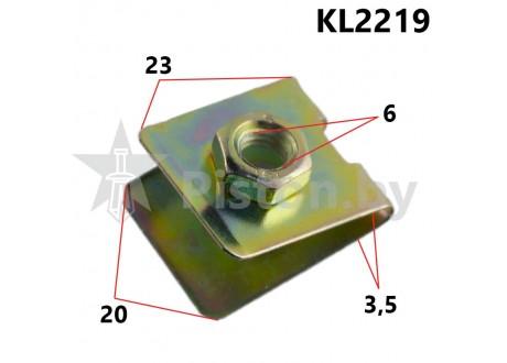 KL2219