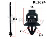 KL2624