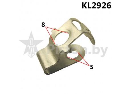 KL2926