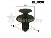 KL3098