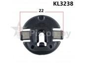 KL3238