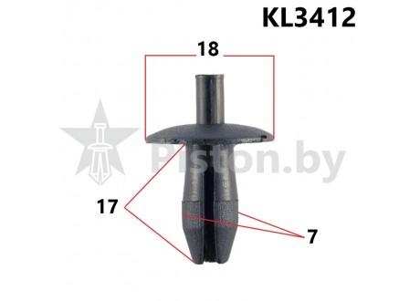 KL3412