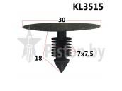 KL3515
