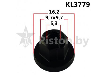 KL3779