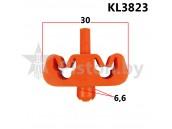 KL3823