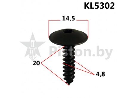 KL5302