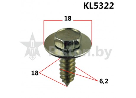 KL5322