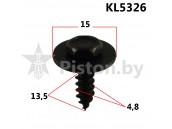 KL5326