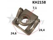 KH2158